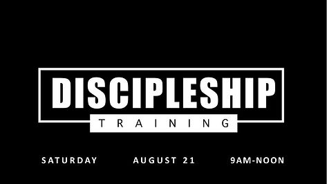 Discipleship Training Graphic.jpg