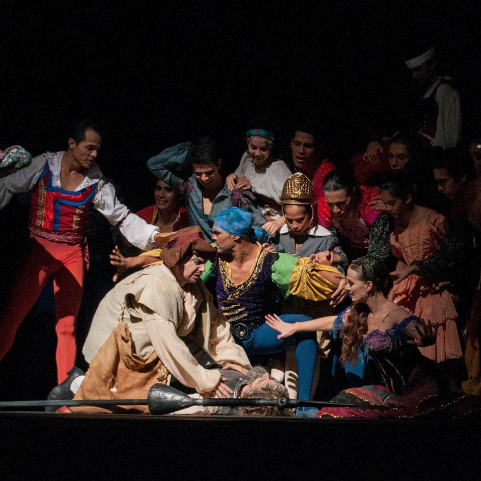 Θεατρική παιδεία στην δευτεροβάθμια εκπαίδευση του Δήμου Αμαρουσίου