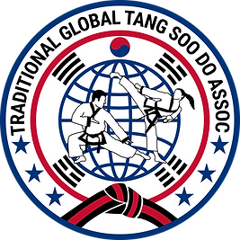 Logo Blau (1).png
