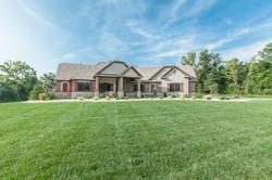 Dawn Meyer home-1