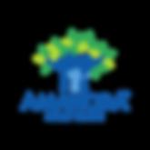 Amanora Logo.png