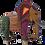 Thumbnail: Alebrije de Madera   Elefante
