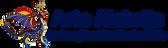 arte alebrije logo.png