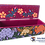 Thumbnail: Wooden Alebrije | Green Alhajero Box