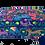 Thumbnail: Alebrije de Madera | Caja Alhajero