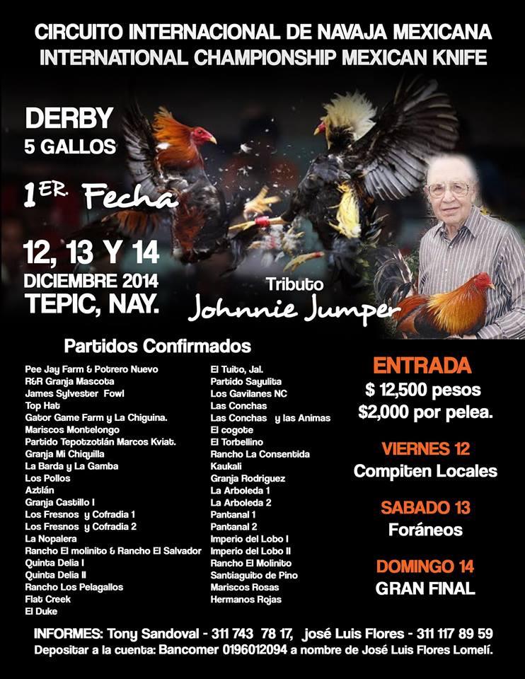 derby tepic homenaje johnnie jumper.jpg