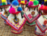 SALSA_HUICHOL,_TATEHUARI.COM.MX,_MUÑECOS