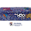 Thumbnail: Alebrije de Madera   Caja Alhajero Morada