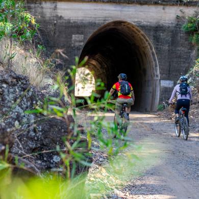 Inland Rail Trail Opening-59.jpg
