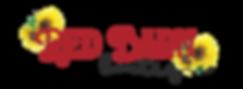 2. Alt Logo - Red.png