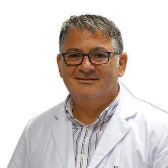 Dr. George Ignat.jpg