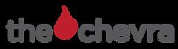 chevra-logo-web.png