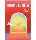 gateway_to_happiness_hardcover_jpg_1.jpg