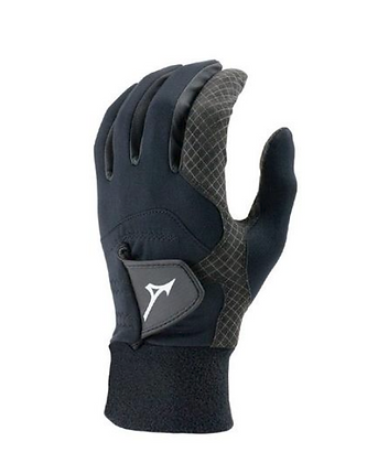 Mizuno Therma Grip Men's Gloves (Pair)