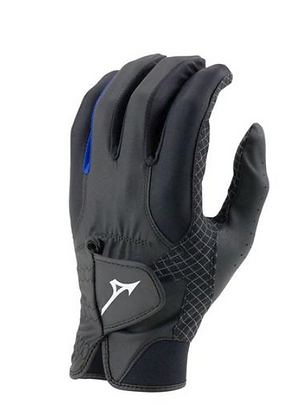 Mizuno Rain Fit Me's Glove(Pair)