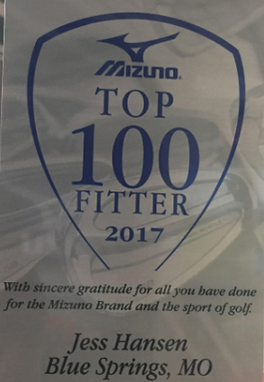 Mizuno top 100 fitter.PNG