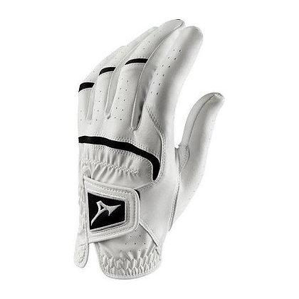 Mizuno Elite Mens Glove