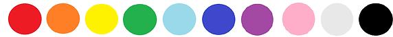 color palette (3).png