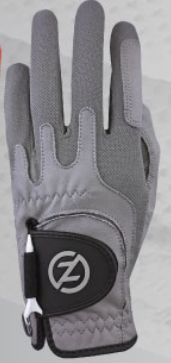 Zero Friction Golf Gloves