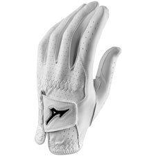 Mizuno Tour Glove