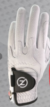 Juniors Zero Friction Golf Gloves