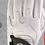 Thumbnail: Zero Friction Golf Gloves