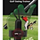 Thumbnail: Tac Tic Golf Training Aid
