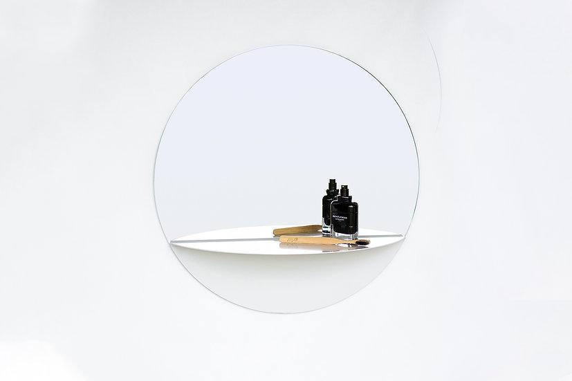Me Mirror 540mm