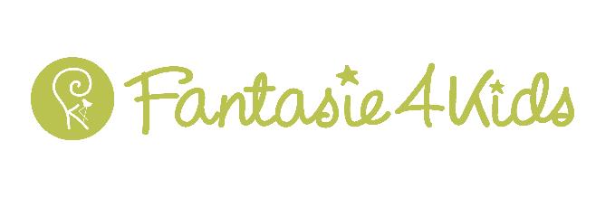 fantasie 4 kids logo.png