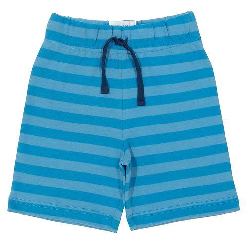 Kite-Corfe Shorts