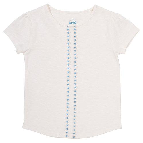 Kite-Daisy T-Shirt