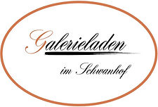 Logo Galerieladen2.JPG