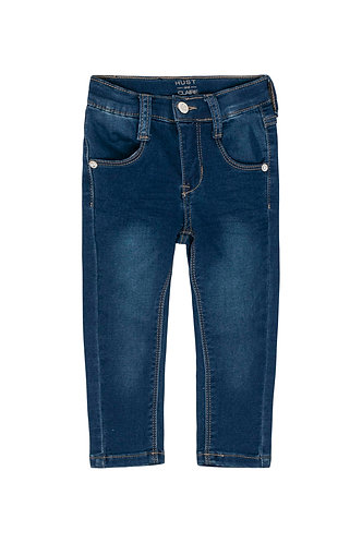 Hust&Claire-Josie Jeans