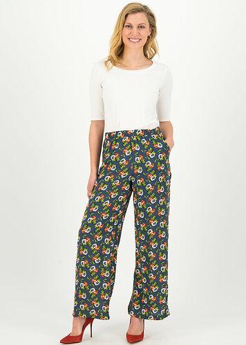 lady flatterby pants