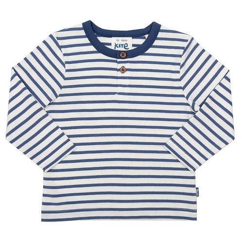 Kite-Grandad Shirt