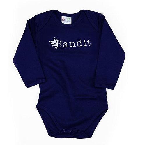 Birds & Bandits-Baby Body Carlo