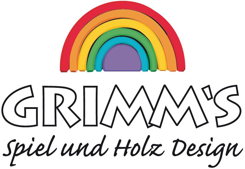 grimm's logo.jpg