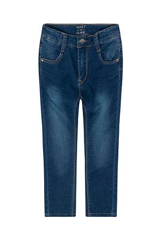 Hust&Claire-Josh Jeans