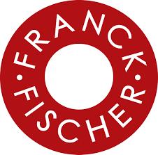franck und fischer logo.png