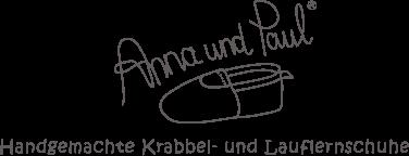 Anna und paul logo.png