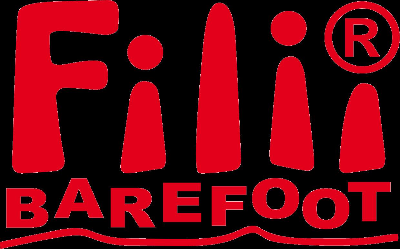 filii logo.png