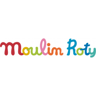 moulin roty logo.png