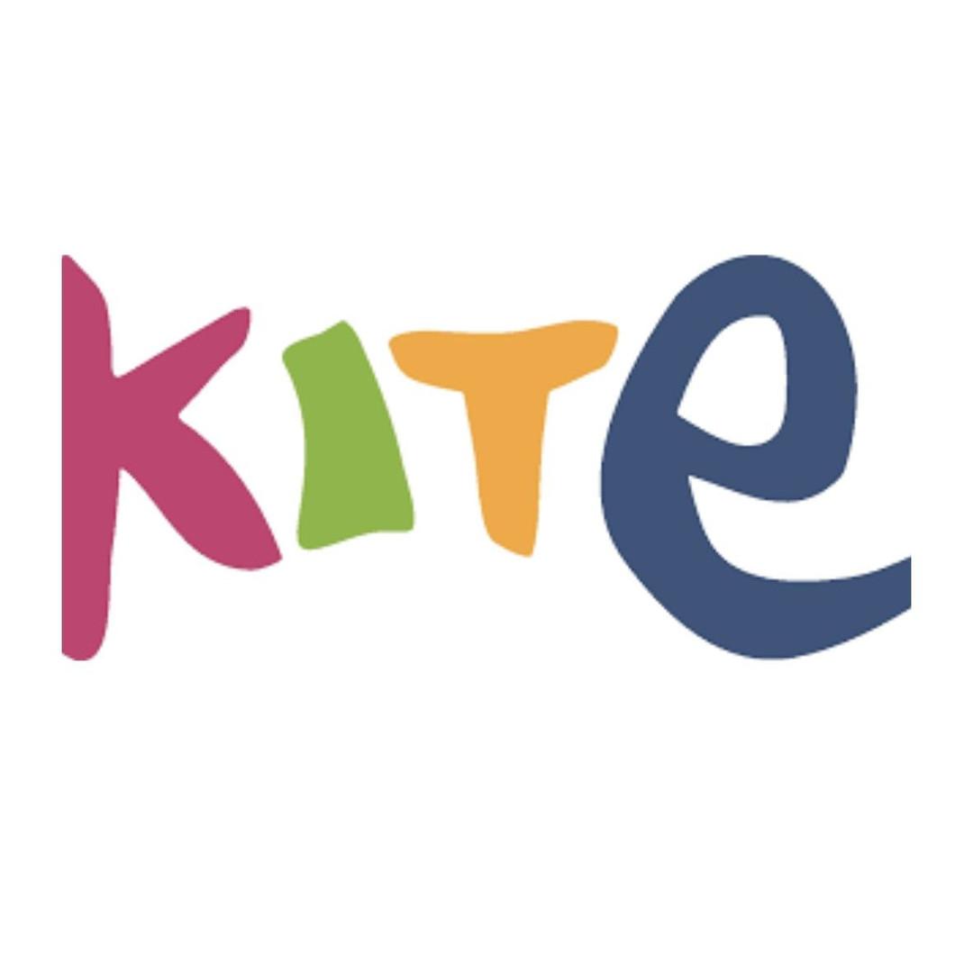 kite 1.jpg