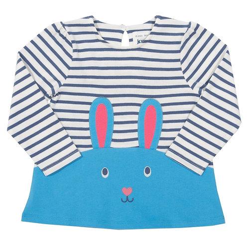 Kite-Hoppity Hop Shirt