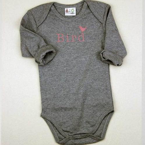 Birds & Bandits-Baby Body Carla