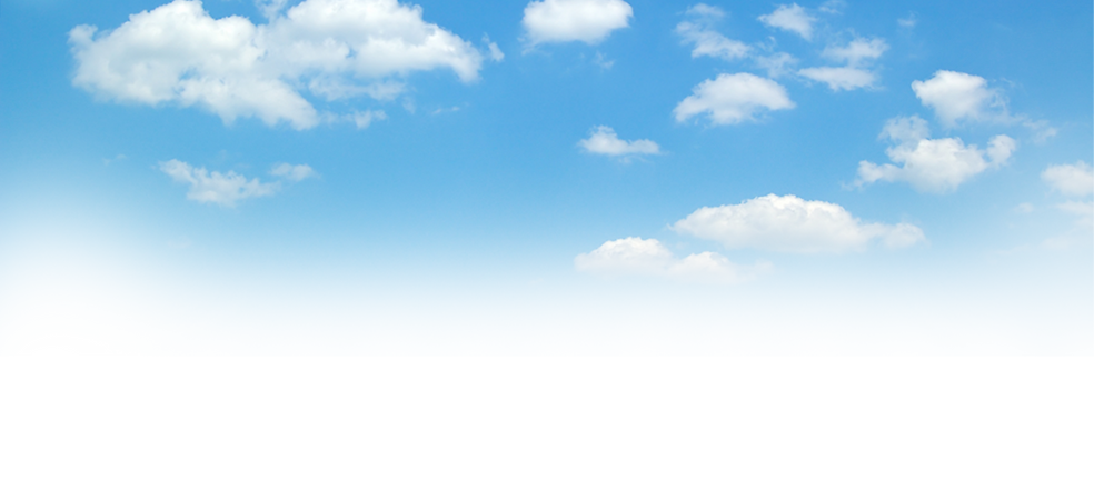 56-561664_png-images-with-transparent-ba