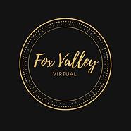 Fox Valley Virtual.png