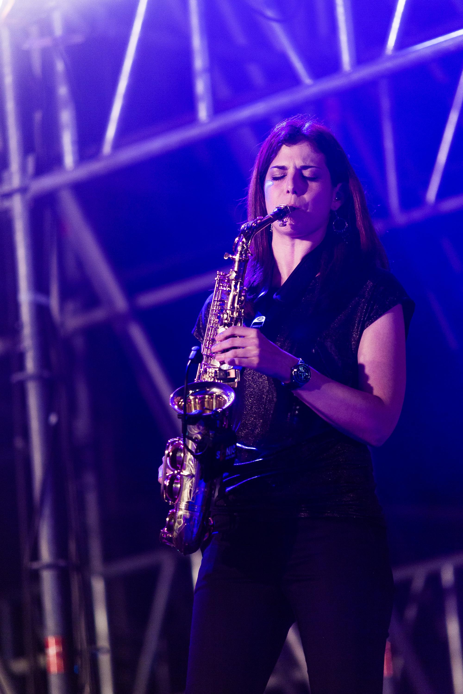 Lena Cuglietta
