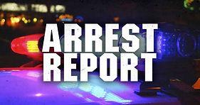 arrest report.jpg