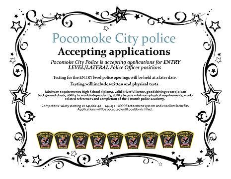 Entry Level Police Info (1).jpg